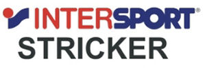 intersport stricker